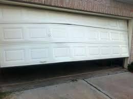 hollywood garage doors library garage door hollywood garage doors new orleans thegrated com fix garage door