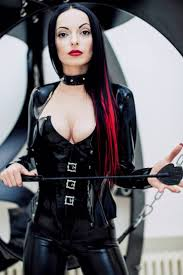 58 best images about Kinky on Pinterest Corsets Dominatrix and.