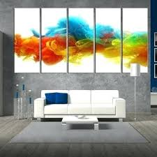 large abstract wall art shop extra large abstract canvas art on regarding extra large abstract wall large abstract wall art  on large canvas wall art australia with large abstract wall art 1 piece wall art living room large canvas