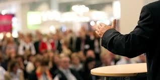 social media presentation speech essay on public speaking
