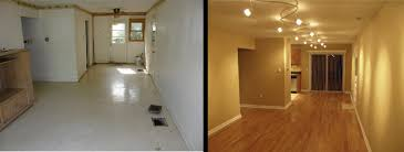 living room remodel before and after. lovable living room remodel with remodeling ideas expert design before and after u