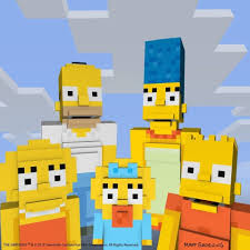 Best themed Minecraft skins you can ...