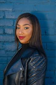 Ebony Hendrickson and Her Journey as an Entertainment Professional