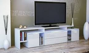 tv unit with storage. grenada tv unit with storage in 3 colours led lights. tv unit with storage a