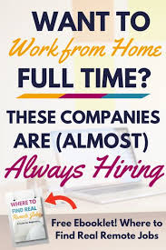17 Best images about Career and Job on Pinterest