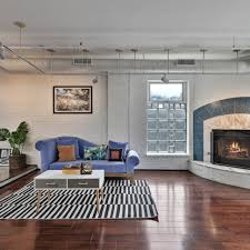 fireplace homes for with stunning fireplaces in chicago curbed every style used electric fireplace me