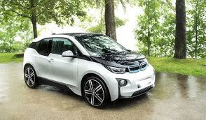 2018 bmw 0 60. modren 2018 2018 bmw i3 0 60 news and update pictures for