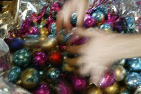 Anima las fiestas con tus hijos con estos juegos infantiles para preparar la navidad. Navidad 2015 12 Juegos Navidenos Ahoramismo Com