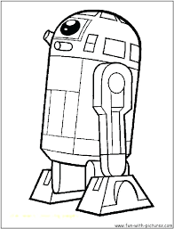 Free Coloring Pages Star Wars Printable Es Avengers Colouring Online