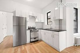 2 Bedroom Apartments Upper East Side Property Simple Design