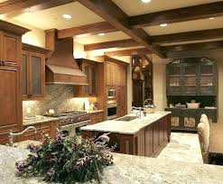 contemporary southwest decor southwestern design style modern southwest decor southwest style kitchen decor southwestern interior design