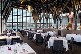 Chart House Restaurant Landrys Inc The Leader In Dining Hospitality And