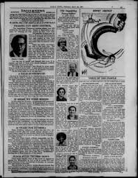 Daily News from New York, New York on May 28, 1971 · 243