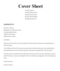fax cover letter word document printable fax cover sheet no download letter template