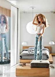 best dollhouse for barbie by miniio barbie dollhouse furniture cheap