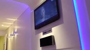 led lighting strips for home. Led Strip Lights For Home Attractive LED Light Strips Top 5 Ideas Applications Lighting Intended 19 E
