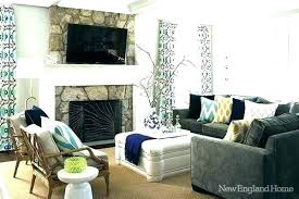 furniture placement for small living room fireplace furniture layout for small living room with corner fireplace