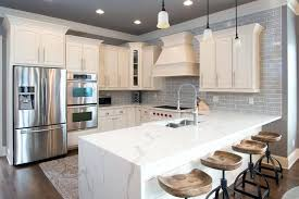 polish for kitchen cabinets how to clean sticky wood kitchen cabinets luxury kitchen wood cabinet polish