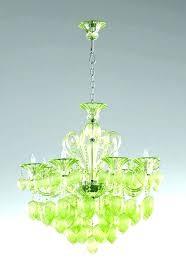 chandelier cleaning toronto chandelier companies crystal chandelier manufacturer chandelier professional chandelier cleaning toronto