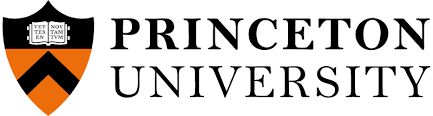Image result for princeton university logo