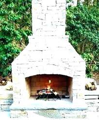 outdoor fireplace and pizza oven creative outdoor fireplace with pizza oven outdoor fireplace pizza oven combo