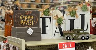 You can also choose from abstract hobby lobby wall decor there are 13 suppliers who sells hobby lobby wall decor on alibaba.com, mainly located in asia. 40 Off Hobby Lobby Fall Thanksgiving Decor Hip2save