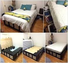 organization ideas for bedroom bedroom organization tips to make the most of a small space small organization ideas for bedroom craft room