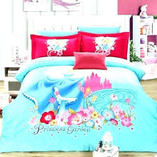 disney princess bedding set princess twin bedding set princess twin bedding set princess bedding twin princess