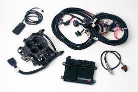 tbi wiring harness kit wiring diagram libraries carb to tbi wiring harness kit wiring librarythe holley terminator efi 4bbl tbi kit comes