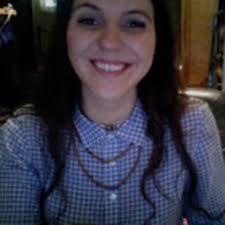 Sophie RICHARDS | Swinburne University of Technology, Melbourne | Brain and  Psychological Sciences Research Centre (BPsyC)