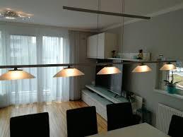 Moderne Esstischlampe Höhenverstellbar In 1100 Kg Oberlaa Stadt