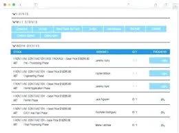 Web Design Estimate Template Cost Free Construction Excel E