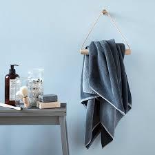 Towel Hanger Towel Hanger