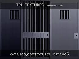 metal door texture. 24220: 10 X Jail House Prison Metal Doors And Cage Door Textures - 512 Texture