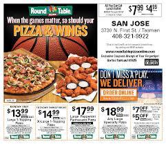 marbb 80 pdf san jose on n 1st 81 santa clara 2018 round table pizza