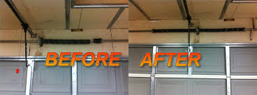 16 x 7 garage doorJob Portfolio  Garage Door Repair Service in Sacramento