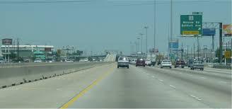 freeway car insurance quotes raipurnews