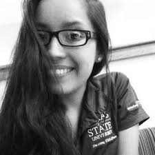 Alysha Munoz. (@Lyshamarley19) | Twitter