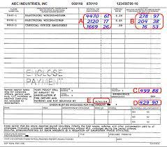 Ca Payroll Calculator Under Fontanacountryinn Com