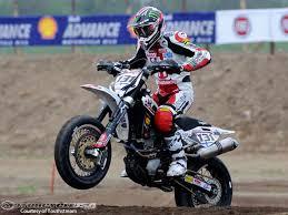2009 fim supermoto photos motorcycle usa