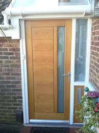 hardwood front doors with glass oak front door wooden front doors with glass side panels exterior wooden doors with glass panels