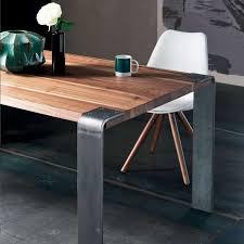 Table Design En Bois Free Faux Bois Table With Table Design En Bois
