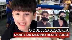 Polícia investiga morte de enteado de vereador na Barra da Tijuca; laudo  aponta várias lesões | Rio de Janeiro
