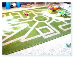 ikea kids rugs road rug road rug kids rugs large image for style rug car kids rugs themed ikea canada nursery rugs