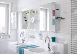 distinctive bathroom mirror cabinet light and double white bathroom sink also bathroom wall mount cabinet bathroom
