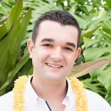 Jacob Schafer - Honolulu Civil Beat