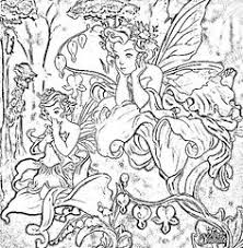 7 Popular Colouring In Images Coloring Books Coloring Pages