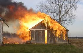 research paper on the burning barn william faulkner barn burning  term paper writing services 10