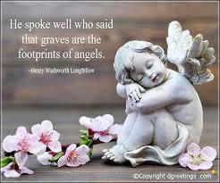 Sympathy Quotes Cool Sympathy Quotes