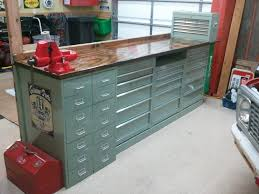 home depot garage storage cabinets. popular home depot garage storage cabinets